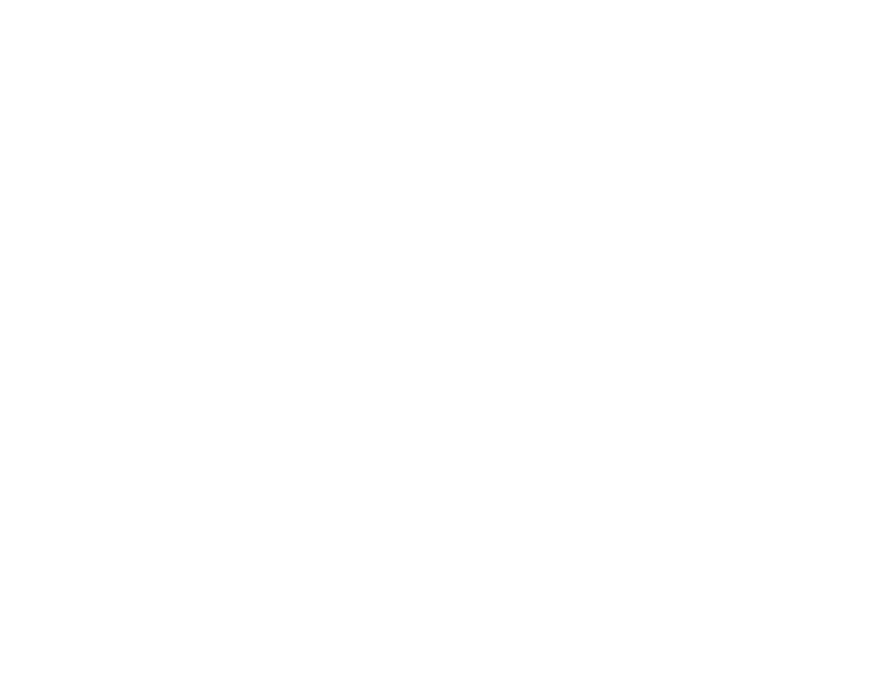 Logo of NH water filtration expert, The Water Guy